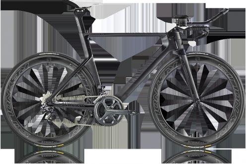 Canyon Speedmax CF